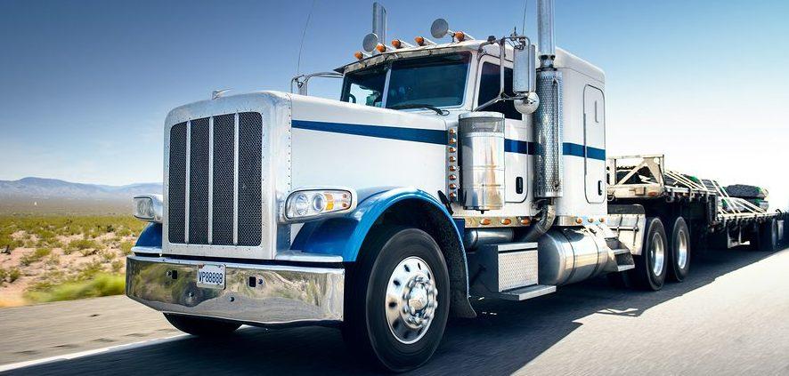 Florida freight shipping
