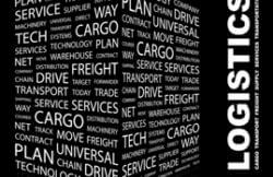 Freight Shipping Throughout Florida