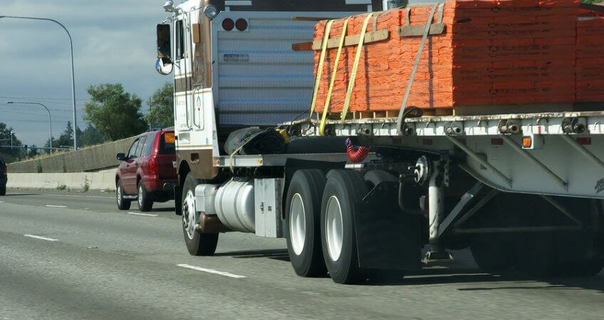 What Is Freight Shipping >> What Is Flatbed Freight Shipping Freight Specialist