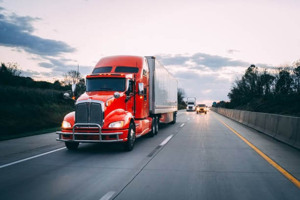 LTL shipping benefits for small businesses