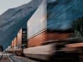 intermodal transport benefits